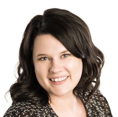 Profile photo of Generations Dental's office administrator Alysha