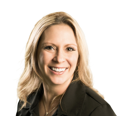 Profile photo of Generations Dental hygienist team member Lori