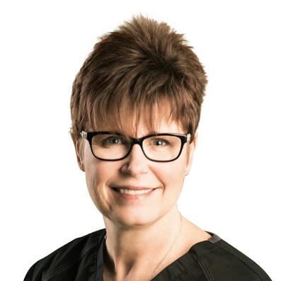 Profile photo of Generations Dental hygienist team member Cori